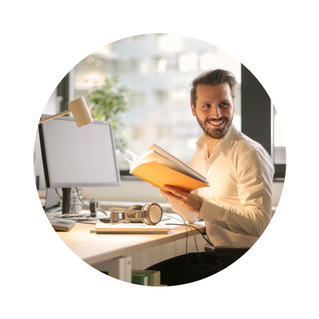 advas_website_hypotheekadvies_ondernemershypotheek