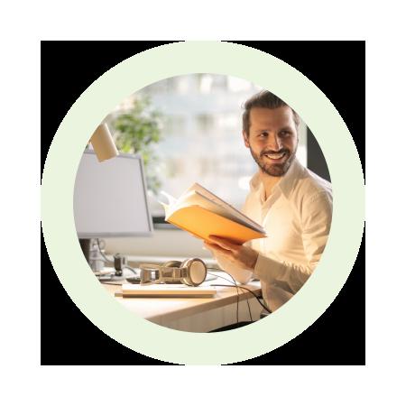 advas_website_hypotheekadvies_ondernemershypotheek_hover